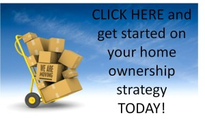 Home Ownership Strategy